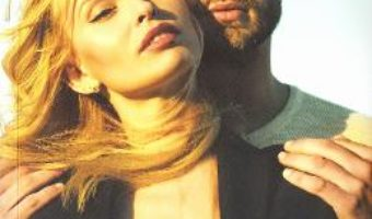 Cartea Unirea destinelor – Lorena Lenn (download, pret, reducere)