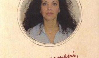 Cartea Despre armeni, cu dor – Andreea Pavel (download, pret, reducere)