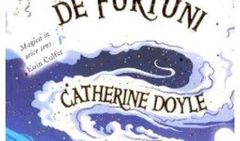 Cartea Insula imblanzitorului de furtuni – Catherine Doyle (download, pret, reducere)