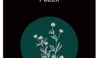 Cartea Poezii – Vasile Voiculescu (download, pret, reducere)