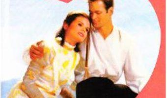 Cartea Dama de companie – Susana Thorson (download, pret, reducere)
