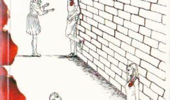 Cartea M-ai lasat aici.. – Catalina Elena Potarniche (download, pret, reducere)
