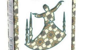Cartea Ce este sufismul? – Martin Lings (download, pret, reducere)