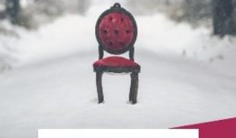 Cartea Ultimele povestiri – Olga Tokarczuk (download, pret, reducere)
