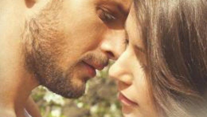 Cartea Dragoste neasteptata – Lorena Lenn (download, pret, reducere)