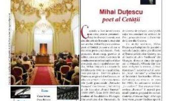 Cartea Revista Scrisul Romanesc nr. 11 din 2018 (download, pret, reducere)