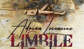 Cartea Limbile vantului – Adrian Lesenciuc (download, pret, reducere)