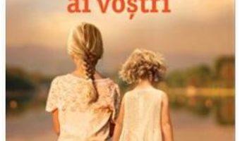 Cartea Inainte sa fim ai vostri – Lisa Wingate (download, pret, reducere)