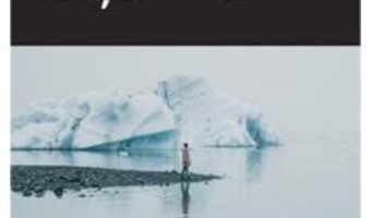 Cartea Mostenirea – Yrsa Sigurdardottir (download, pret, reducere)