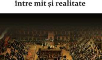 Cartea Inchizitia intre mit si realitate – Mihai Floroaia (download, pret, reducere)