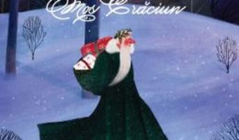 Cartea Viata si aventurile lui Mos Craciun – L. Frank Baum (download, pret, reducere)