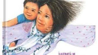 Cartea Vrei sa iti spun un secret despre mami? – Ioana Chicet-Macoveiciuc (download, pret, reducere)