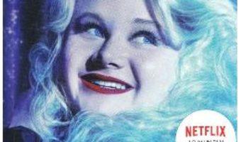Cartea Dumplin' – Julie Murphy (download, pret, reducere)