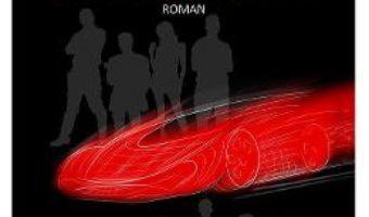 Cartea Creatori de automobile – Cornel Stan (download, pret, reducere)