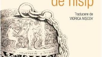 Cartea Cartea ceasului de nisip – Ernst Junger (download, pret, reducere)