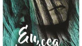 Cartea Eu, cea de pe locul doi. Vol.1 – Cezara Zamfir (download, pret, reducere)