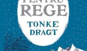 Cartea Scrisoarea pentru rege – Tonke Dragt (download, pret, reducere)
