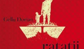 Cartea Ratatii – Gellu Dorian (download, pret, reducere)