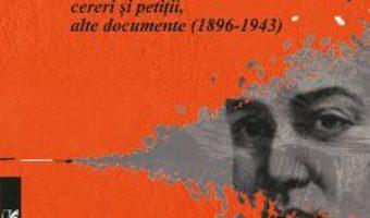 Cartea E. Lovinescu – Dan Gulea (download, pret, reducere)