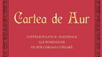 Cartea Cartea de aur vol.1 – Teodor V. Pacatian (download, pret, reducere)