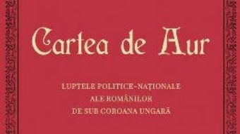 Cartea Cartea de aur vol.3 – Teodor V. Pacatian (download, pret, reducere)