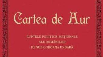 Cartea Cartea de aur vol.5 – Teodor V. Pacatian (download, pret, reducere)