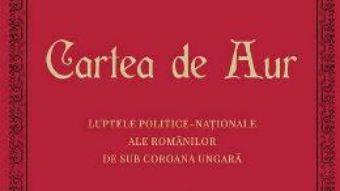 Cartea Cartea de aur vol.6 – Teodor V. Pacatian (download, pret, reducere)