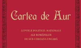 Cartea Cartea de aur vol.6 – Teodor V. Pacatian (download, pret, reducere)