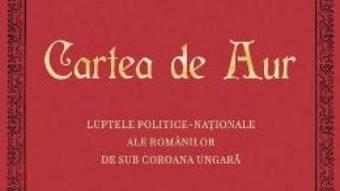 Cartea Cartea de aur vol.7 – Teodor V. Pacatian (download, pret, reducere)