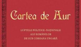 Cartea Cartea de aur vol.7 – Teodor V. Pacatian (download, pret, reducere)