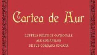 Cartea Cartea de aur vol.8 – Teodor V. Pacatian (download, pret, reducere)