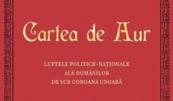 Cartea Cartea de aur vol.8 – Teodor V. Pacatian (download, pret, reducere)