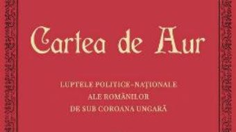 Cartea Cartea de aur vol.4 – Teodor V. Pacatian (download, pret, reducere)