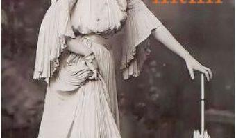 Cartea Jurnal intim – Arabella Yarca (download, pret, reducere)