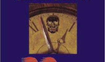 Cartea 30 de secunde – Sam Giancana, Bettina Giancana (download, pret, reducere)