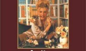 Cartea La vinatoare de barbati – Linda Howard (download, pret, reducere)