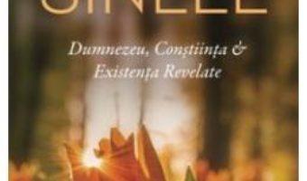 Cartea Conversatii cu Sinele – Gratiela Rosu (download, pret, reducere)