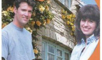 Cartea Nodul strans al dragostei – Norma Jeffrey (download, pret, reducere)