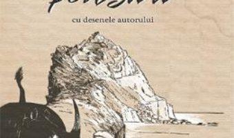 Cartea Simple povestiri – Rudyard Kipling (download, pret, reducere)