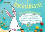 Cartea Indrazneste si bucatareste! – Ruby Roth (download, pret, reducere)