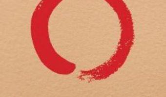 Cartea Sfarsitul mi-e inceput – Tiziano Terzani (download, pret, reducere)