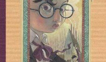 Cartea Fabrica fatala – Lemony Snicket (download, pret, reducere)