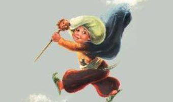 Cartea Muc cel mic – Wilhelm Hauff (download, pret, reducere)