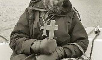 Cartea Sa topim ghetarii sufletului. 10 ani cu Hristos in Scandinavia – Macarie Dragoi (download, pret, reducere)