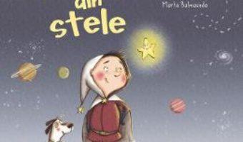 Cartea Omuletul din stele – Max von Thun, Marta Balmaseda (download, pret, reducere)