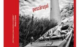Cartea Pescarusul – Ann Cleeves (download, pret, reducere)
