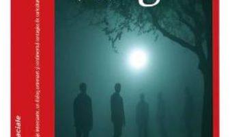 Cartea Timpuri glaciale – Fred Vargas (download, pret, reducere)