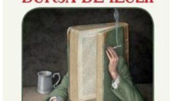 Cartea Bursa de iluzii – Magda Ursache (download, pret, reducere)