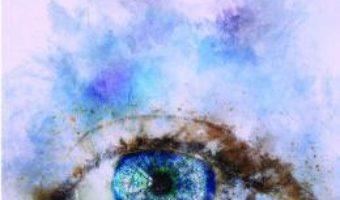 Cartea Metamorfoze – Cristina Preutu (download, pret, reducere)