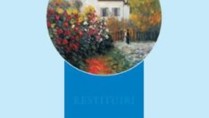 Cartea Viata cea de toate zilele – Stefania Velisar Teodoreanu (download, pret, reducere)